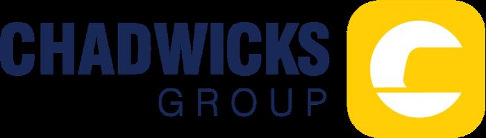 Chadwicks Group